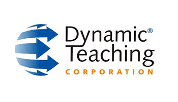 Convenio Dynamic teaching corporation